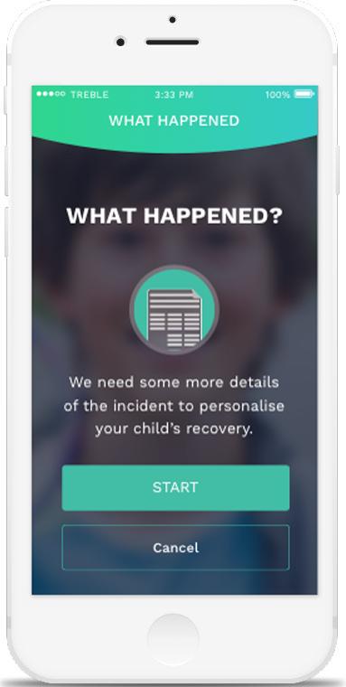app-feature-3