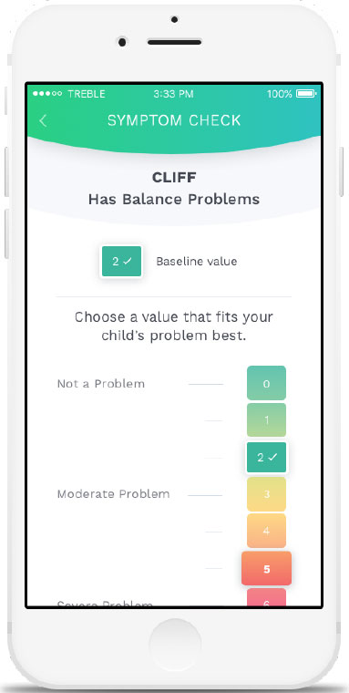 app feature 4