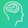Concussion App – HeadCheck