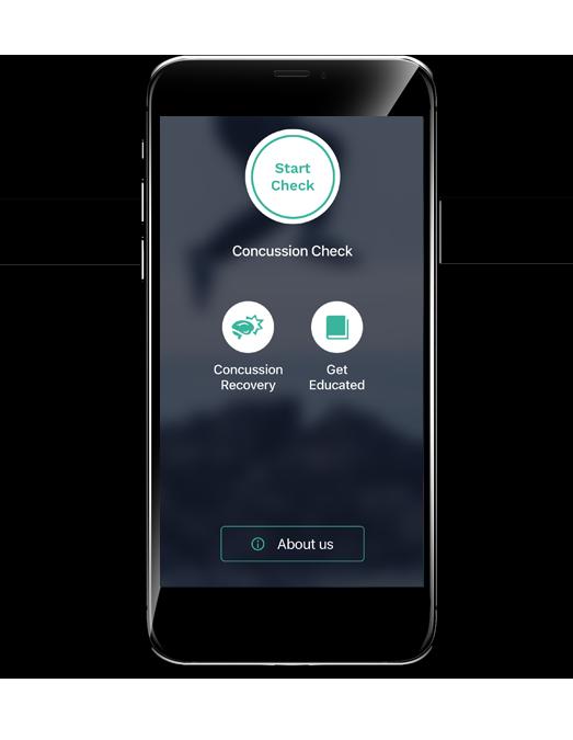 Headcheck app